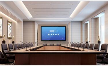 智能会议平板应用场景的功能特点概述