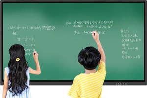 幼儿园教学一体机功能介绍