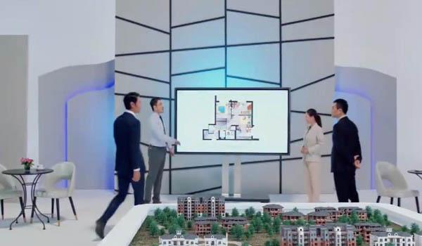 智能会议平板一体机怎么选购及注意事项