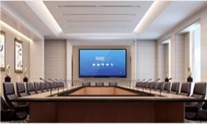 会议平板可以用在哪些地方?[图文]