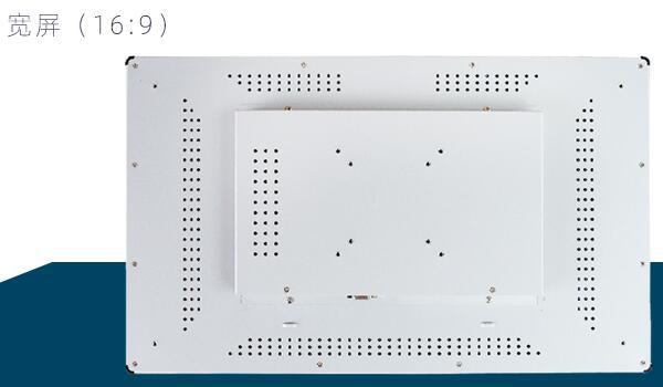 内嵌式安卓工控一体机图8