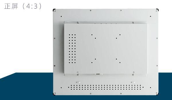 内嵌式安卓工控一体机图11